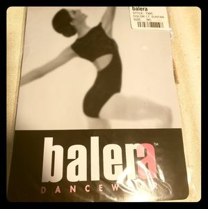 Balera Dance tights